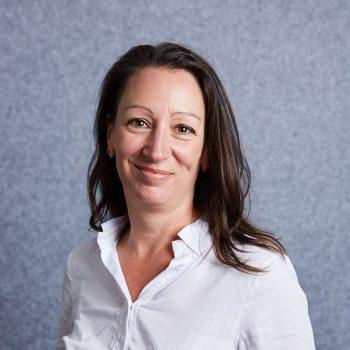 Nicki Batagol