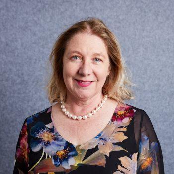 Rowena Thiele